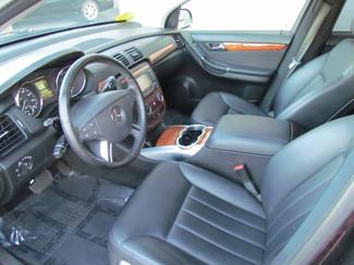 2007 Mercedes-Benz R350 3.5L Sacramento, CA 12