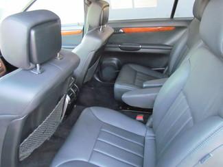 2007 Mercedes-Benz R350 3.5L Sacramento, CA 13