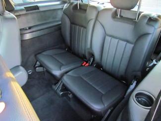 2007 Mercedes-Benz R350 3.5L Sacramento, CA 14
