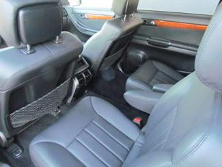 2007 Mercedes-Benz R350 3.5L Sacramento, CA 15
