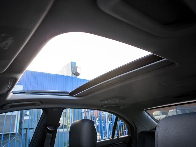 2007 Mercedes-Benz S550 5.5L V8 Burbank, CA 15
