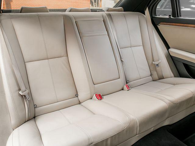 2007 Mercedes-Benz S550 5.5L V8 Burbank, CA 13