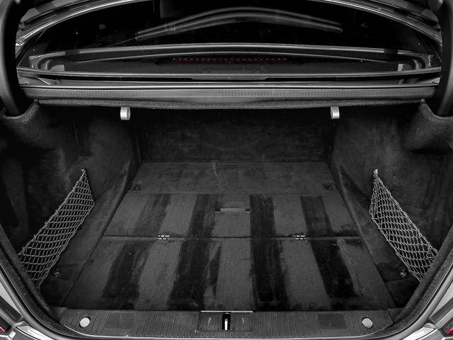 2007 Mercedes-Benz S550 5.5L V8 Burbank, CA 29