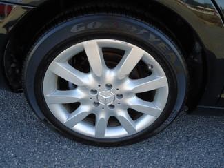 2007 Mercedes-Benz S550 5.5L V8 Charlotte, North Carolina 32