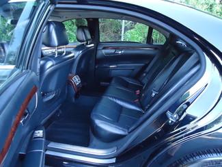 2007 Mercedes-Benz S550 5.5L V8 Charlotte, North Carolina 21