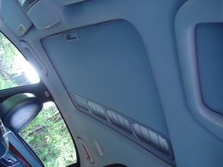 2007 Mercedes-Benz S550 5.5L V8 Charlotte, North Carolina 18