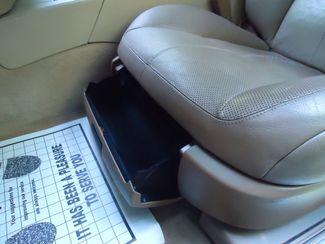 2007 Mercedes-Benz S550 5.5L V8 Charlotte, North Carolina 25
