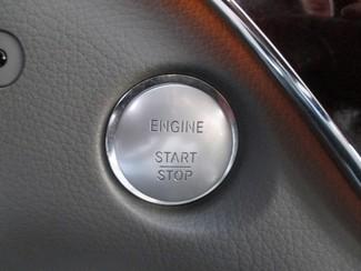 2007 Mercedes-Benz S550 Luxury Costa Mesa, California 11