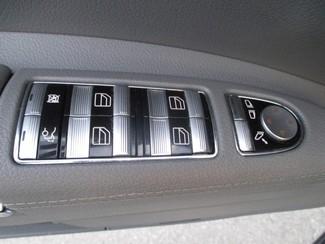 2007 Mercedes-Benz S550 Luxury Costa Mesa, California 18