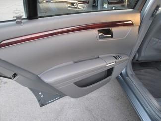 2007 Mercedes-Benz S550 Luxury Costa Mesa, California 9