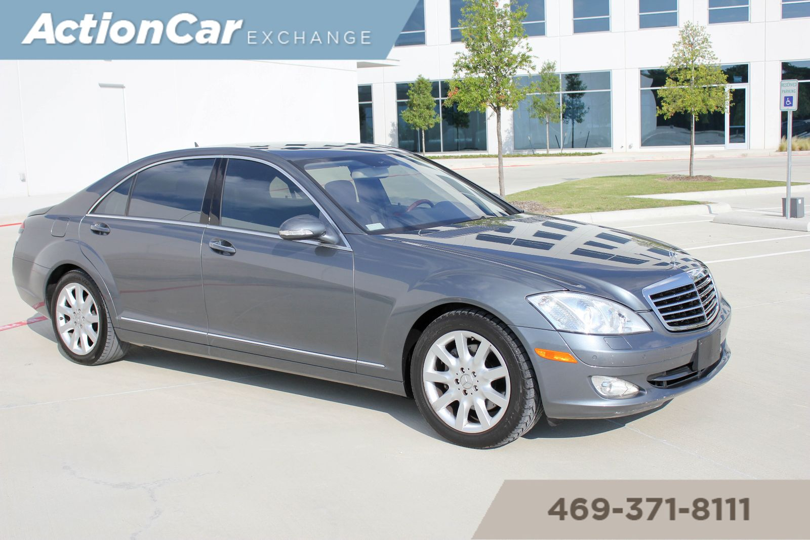 Used mercedes suv fort worth fiat world test drive for Mercedes benz dealer coconut creek