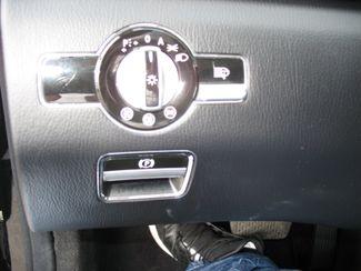 2007 Mercedes-Benz S550 5.5L V8 Las Vegas, NV 10