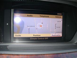 2007 Mercedes-Benz S550 5.5L V8 Las Vegas, NV 13