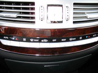 2007 Mercedes-Benz S550 5.5L V8 Las Vegas, NV 14