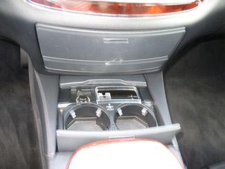 2007 Mercedes-Benz S550 5.5L V8 Las Vegas, NV 15