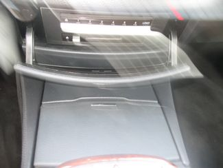 2007 Mercedes-Benz S550 5.5L V8 Las Vegas, NV 16