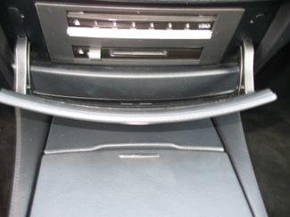 2007 Mercedes-Benz S550 5.5L V8 Las Vegas, NV 17