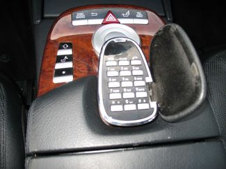 2007 Mercedes-Benz S550 5.5L V8 Las Vegas, NV 19