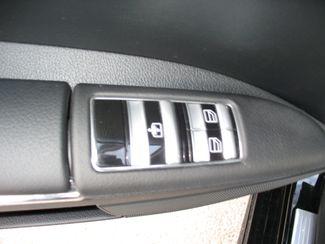 2007 Mercedes-Benz S550 5.5L V8 Las Vegas, NV 21