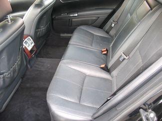 2007 Mercedes-Benz S550 5.5L V8 Las Vegas, NV 22