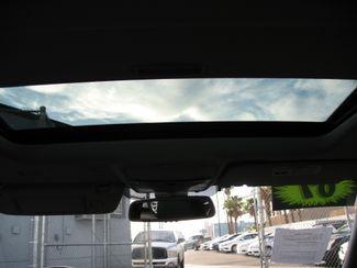 2007 Mercedes-Benz S550 5.5L V8 Las Vegas, NV 25