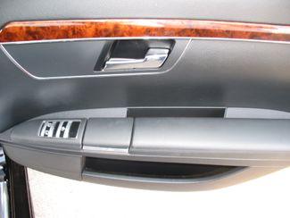 2007 Mercedes-Benz S550 5.5L V8 Las Vegas, NV 27