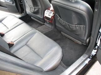 2007 Mercedes-Benz S550 5.5L V8 Las Vegas, NV 28