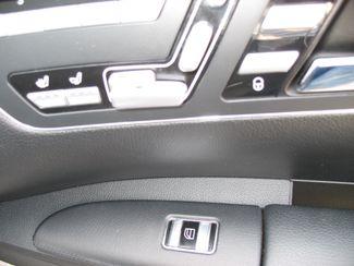 2007 Mercedes-Benz S550 5.5L V8 Las Vegas, NV 30
