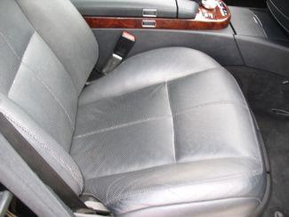 2007 Mercedes-Benz S550 5.5L V8 Las Vegas, NV 31