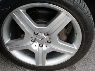 2007 Mercedes-Benz S550 5.5L V8 Las Vegas, NV 4