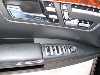 2007 Mercedes-Benz S550 5.5L V8 Las Vegas, NV 6