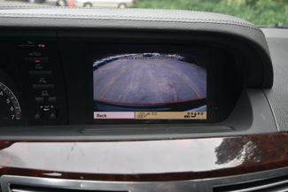 2007 Mercedes-Benz S550 4Matic Naugatuck, Connecticut 18
