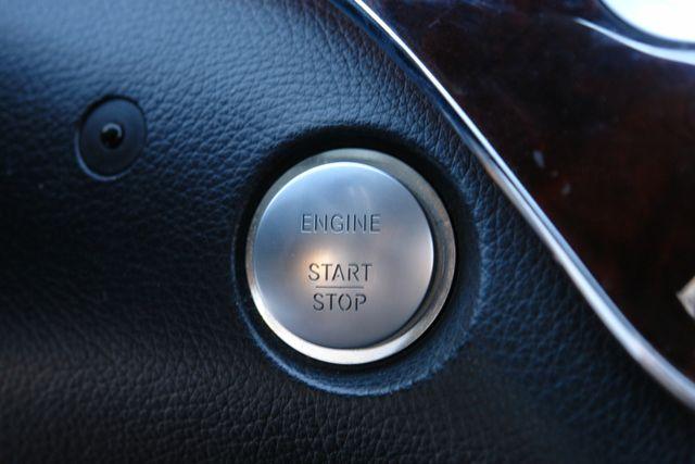 2007 Mercedes-Benz S550 5.5L V8 Phoenix, AZ 24