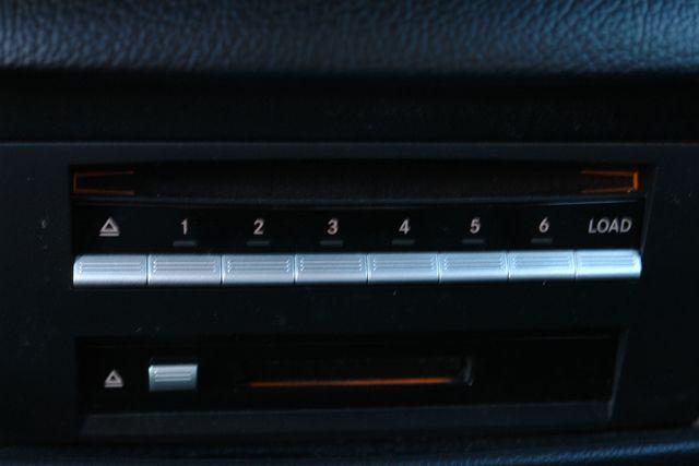 2007 Mercedes-Benz S550 5.5L V8 Phoenix, AZ 25