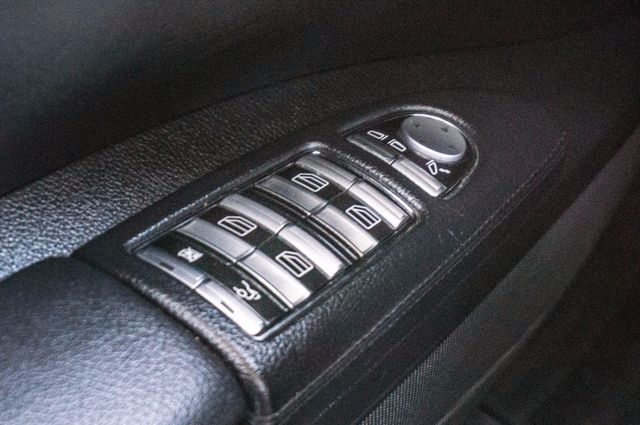 2007 Mercedes-Benz S550  AMG SPORT PKG - PREMIUM PKG - 98K MILES - XENON Reseda, CA 29