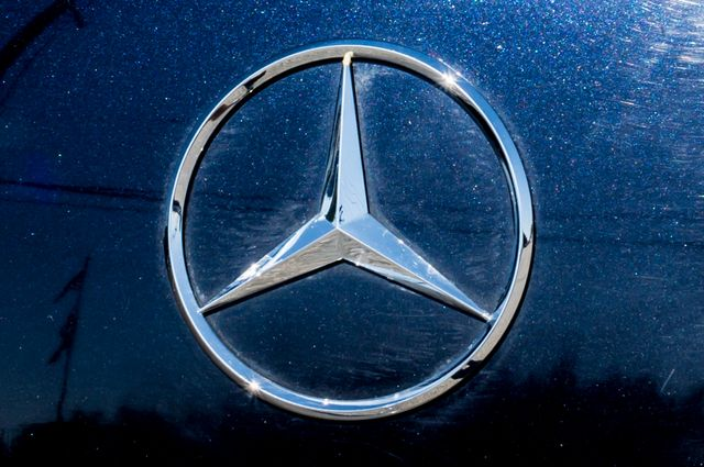 2007 Mercedes-Benz S550  PREMIUM PKG 3 - 81K MILES - NIGHT VISION Reseda, CA 54