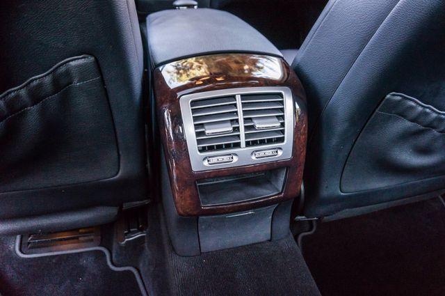 2007 Mercedes-Benz S550  PREMIUM PKG 3 - 81K MILES - NIGHT VISION Reseda, CA 40