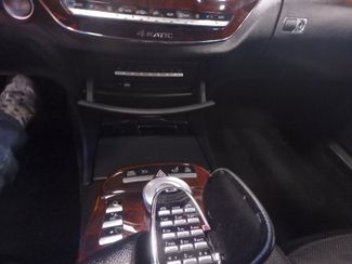 2007 Mercedes S550 4-Matic BEYOND LOADED, SO SMOOTH, LUXURIOUS. Saint Louis Park, MN 12