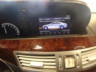 2007 Mercedes S550 4-Matic BEYOND LOADED, SO SMOOTH, LUXURIOUS. Saint Louis Park, MN 8