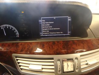 2007 Mercedes S550 4-Matic BEYOND LOADED, SO SMOOTH, LUXURIOUS. Saint Louis Park, MN 9