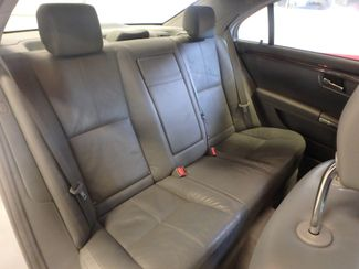 2007 Mercedes S550 4-Matic AFFORDABLE GREATNESS, SERVICED & READY! Saint Louis Park, MN 21