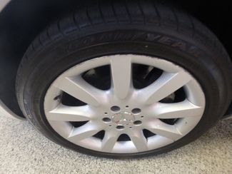 2007 Mercedes S550 4-Matic AFFORDABLE GREATNESS, SERVICED & READY! Saint Louis Park, MN 22