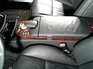 2007 Mercedes-Benz S550 5.5L V8 Virginia Beach, Virginia 22
