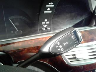 2007 Mercedes-Benz S550 5.5L V8 Virginia Beach, Virginia 27