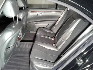 2007 Mercedes-Benz S550 5.5L V8 Virginia Beach, Virginia 30