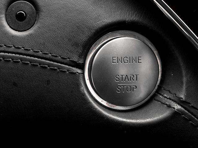 2007 Mercedes-Benz S600 5.5L V12 Burbank, CA 17