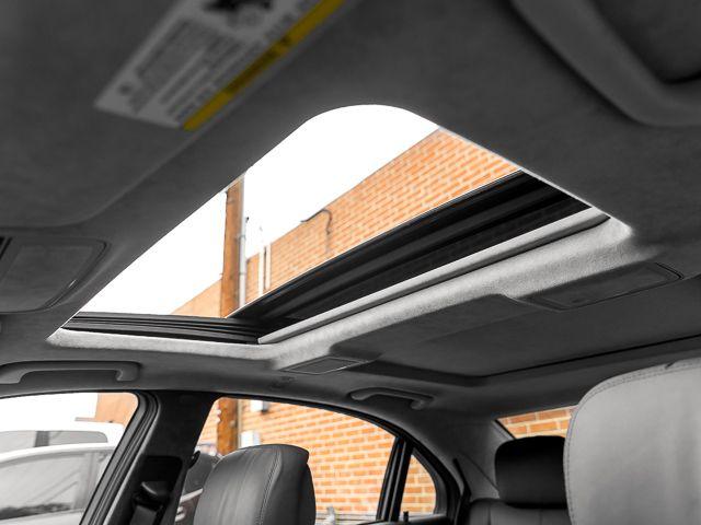 2007 Mercedes-Benz S600 5.5L V12 Burbank, CA 29