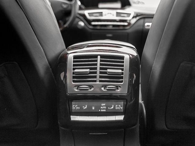 2007 Mercedes-Benz S600 5.5L V12 Burbank, CA 31