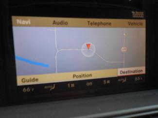 2007 Mercedes-Benz S600 5.5L V12 Memphis, Tennessee 11