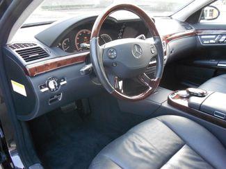 2007 Mercedes-Benz S600 5.5L V12 Memphis, Tennessee 17